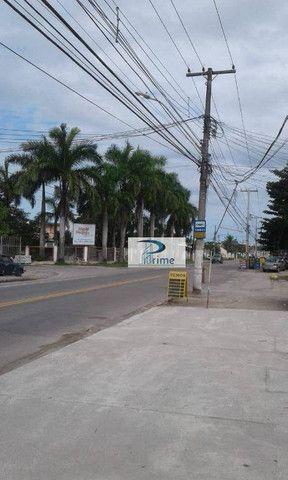 Loja para alugar, 30 m² por R$ 1.000,00/mês - Itaipu - Niterói/RJ - Foto 2