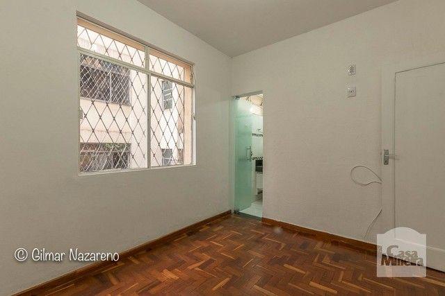 Apartamento à venda com 2 dormitórios em Novo são lucas, Belo horizonte cod:348311 - Foto 9