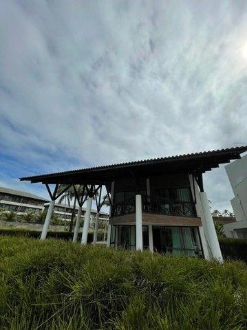 Baia do Cupe, Porto de Galinhas , Luxo , 500 m, 5 quartos , Piscina privativa. - Foto 14