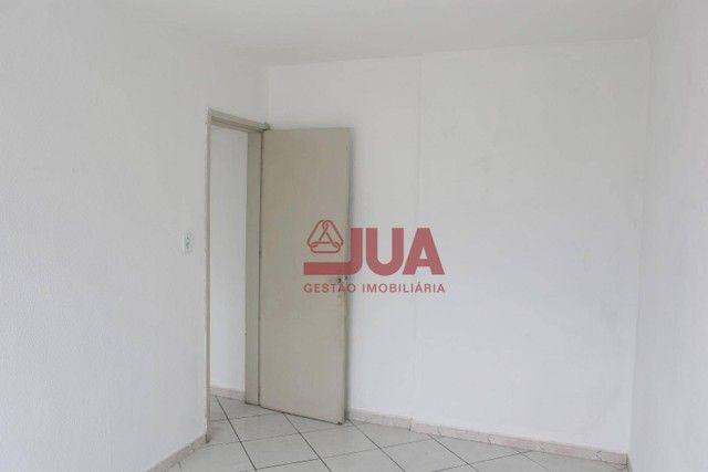 Nova Iguaçu - Apartamento Padrão - Marco II - Foto 8