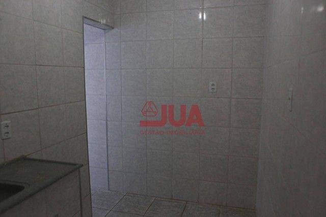 Nova Iguaçu - Apartamento Padrão - Metrópole - Foto 14