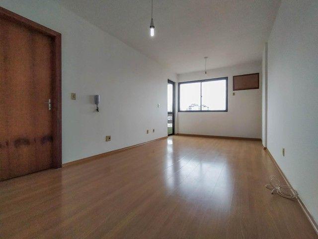 Novo Hamburgo - Apartamento Padrão - Rio Branco - Foto 2