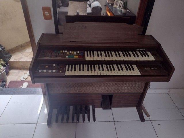 Piano eletronico - Foto 2