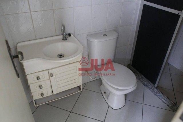 Nova Iguaçu - Apartamento Padrão - Marco II - Foto 16