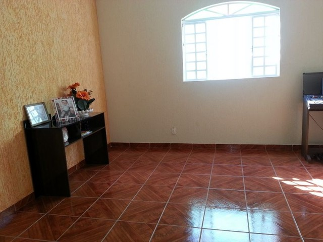BELO HORIZONTE - Casa Padrão - Braúnas - Foto 9