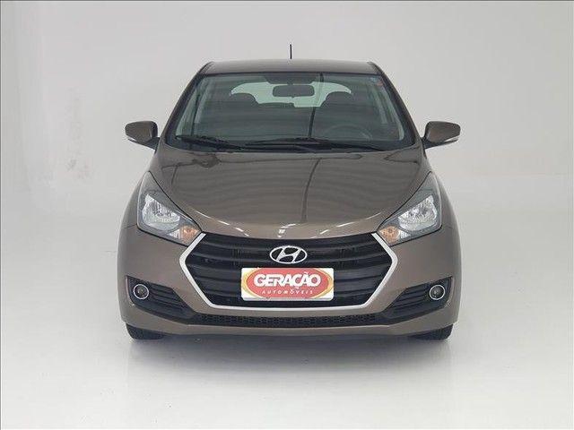 Hyundai Hb20 1.6 Comfort Plus 16v - Foto 2