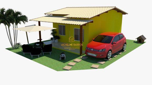 Sa- casa à venda em Unamar  - Foto 3