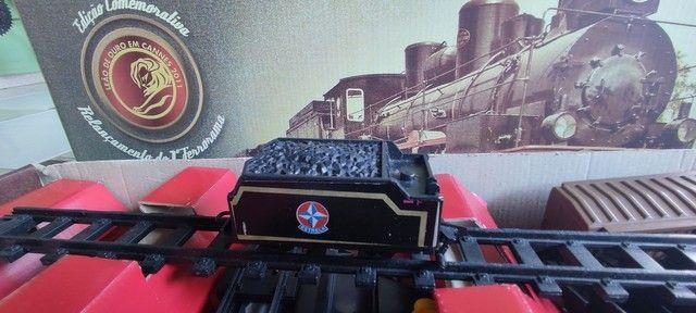Ferrorama original Estrela - Foto 4