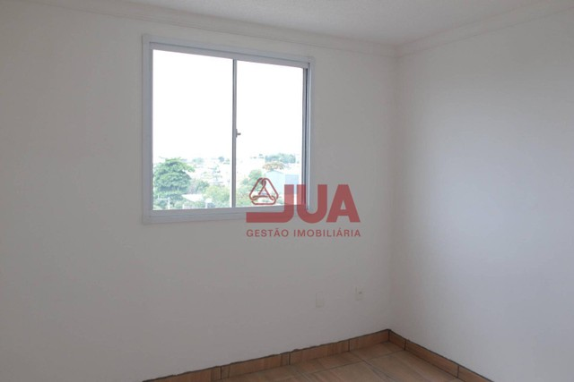 Nova Iguaçu - Apartamento Padrão - Jardim Alvorada - Foto 5