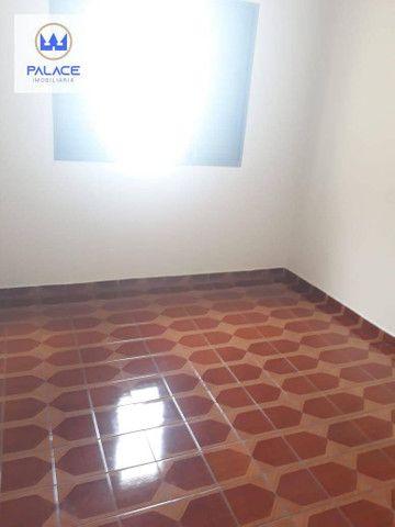 Casa com 3 dormitórios à venda, 92 m² por R$ 320.000,00 - Santa Terezinha - Piracicaba/SP - Foto 6