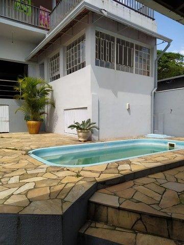 Alugo Quarto Suite em casa c/ Piscina próximo a Unisinos - Foto 11