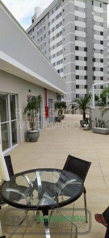 WM - RV1229 Apartamento 2 quartos Santa Terezinha - Foto 12