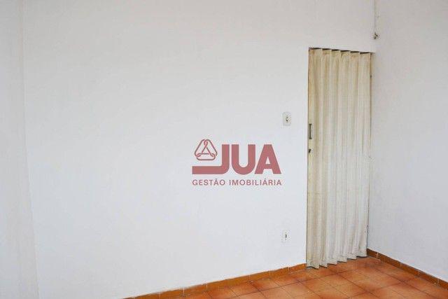 Duque de Caxias - Apartamento Padrão - Centro - Foto 5