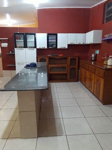 CHÁCARA EM RIO BRANCO - Foto 3