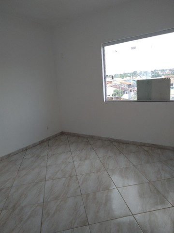 Casa pra alugar - Foto 7