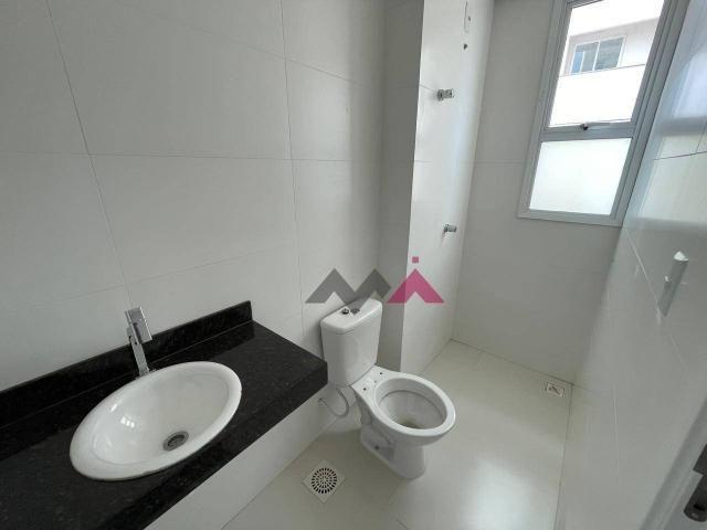 Apartamento com 2 dormitórios à venda, 49 m² por R$ 174.000,00 - Plano Diretor Sul - Palma - Foto 14