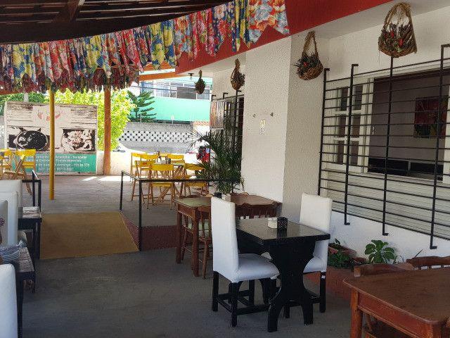 Ponto comercial em área movimentada de Olinda - Foto 4