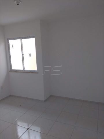 Casa a venda no Ancuri de 2 quartos - Foto 5