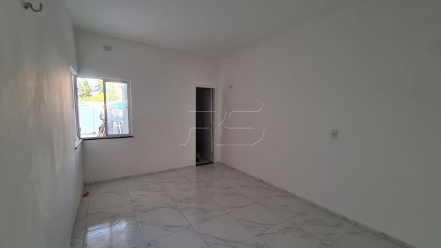 Casa a venda em Maracanaú de 3 quartos - Foto 5