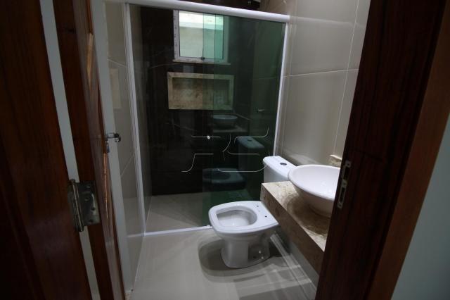 Casa Duplex no Condomínio Jardins da Serra - Foto 19