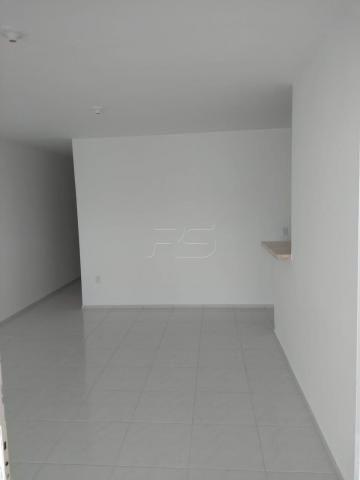 Casa a venda no Ancuri de 2 quartos - Foto 2