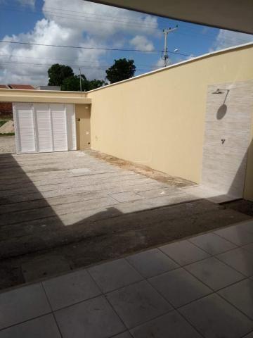 Casa a venda no Ancuri de 2 quartos - Foto 9