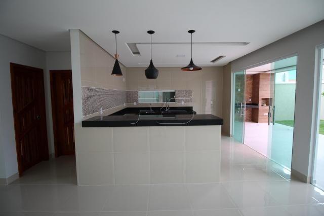 Casa Duplex no Condomínio Jardins da Serra - Foto 3