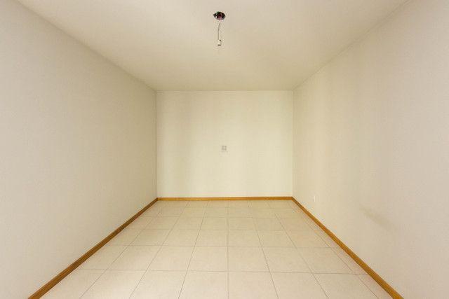 Apartamento para alugar com 3 dormitórios em Centro, Santa maria cod:14840 - Foto 5