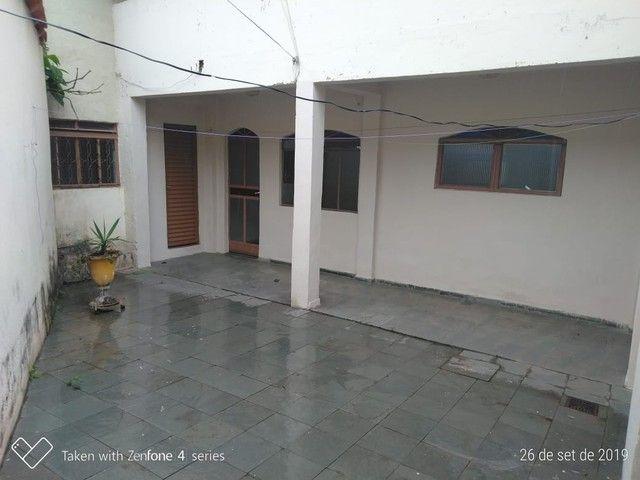 BELO HORIZONTE - Casa Padrão - Santa Terezinha - Foto 8
