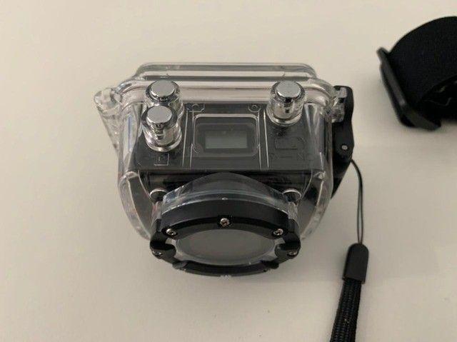 Câmera Aee Magicam - Foto 2