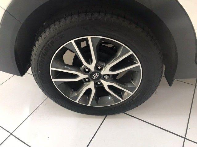 Hyundai creta 2.0 prestige - Foto 4