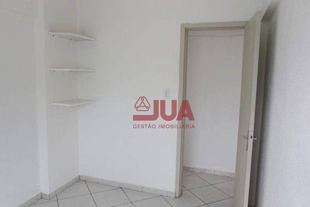 Nova Iguaçu - Apartamento Padrão - Marco II - Foto 5