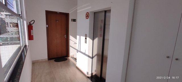 Cobertura B. Airton Senna. C047. 04 Qts/2 suites, Área gourmet c/ churrasq. Valor 470 mil - Foto 11