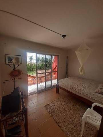 Casa com piscina 200reais  diaria , forte Orange ITAMARACÁ  - Foto 6