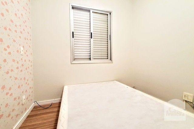 Apartamento à venda com 3 dormitórios em Luxemburgo, Belo horizonte cod:348438 - Foto 13