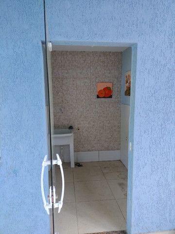 venda de casa em maricá 1120 mts2  - Foto 7