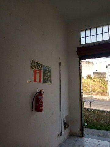 Loja, 19m2, Bairro Castelo - Foto 7