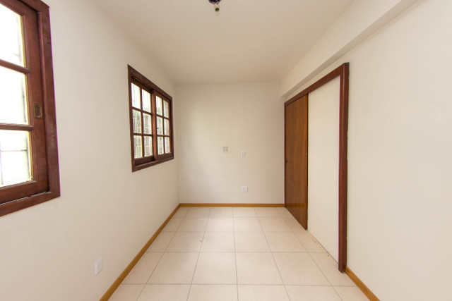 Apartamento para alugar com 3 dormitórios em Centro, Santa maria cod:14840 - Foto 4