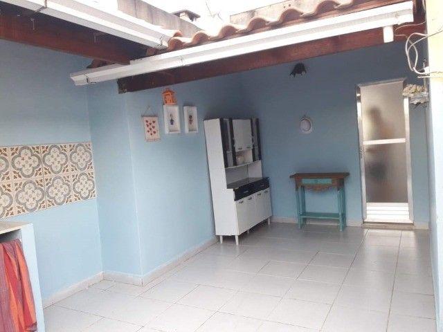 Apartamento - 2 quartos - Monte Castelo - Foto 9