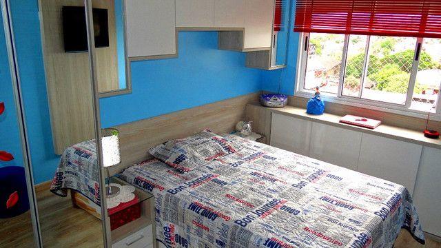Apartamento à venda com 2 dormitórios em Sarandi, Porto alegre cod:981 - Foto 14