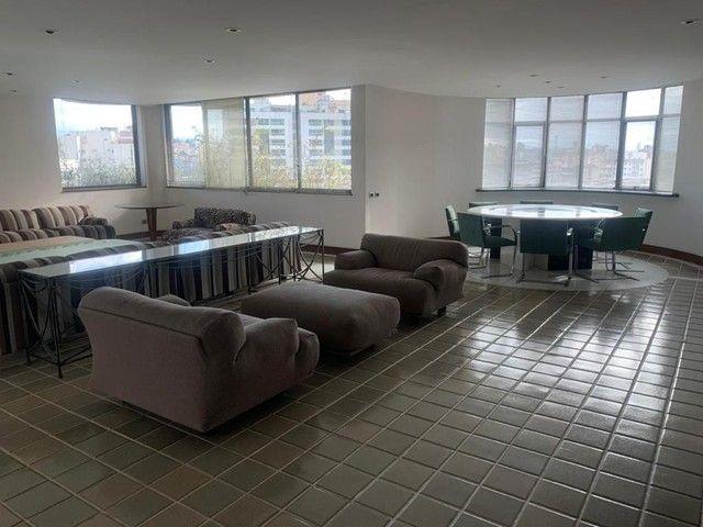Cobertura Aterrado Alto Padrao ( Aceito imóvel no Rio ) - Foto 20