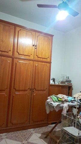 Alugo lindo apartamento tipo casa - Foto 8