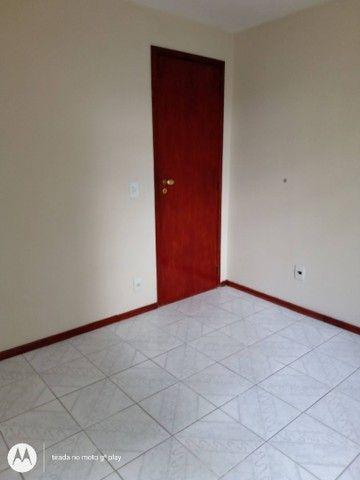 Aluga-se um ótimo apartamento - Foto 4