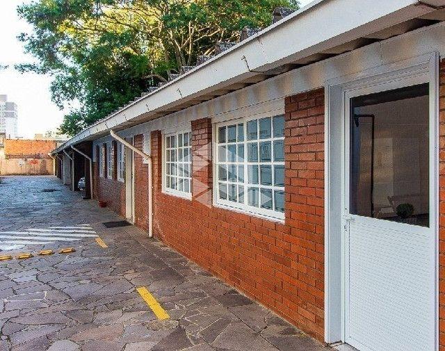 Apartamento à venda com 2 dormitórios em Vila ipiranga, Porto alegre cod:9929905 - Foto 15