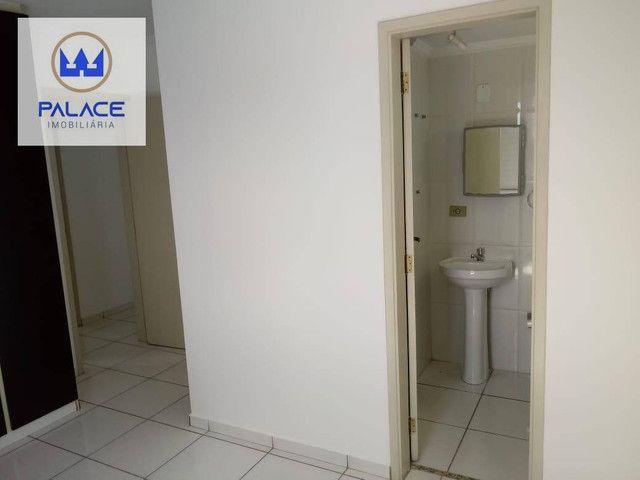 Apartamento, 70 m² - venda por R$ 250.000,00 ou aluguel por R$ 700,00/mês - Paulista - Pir - Foto 11