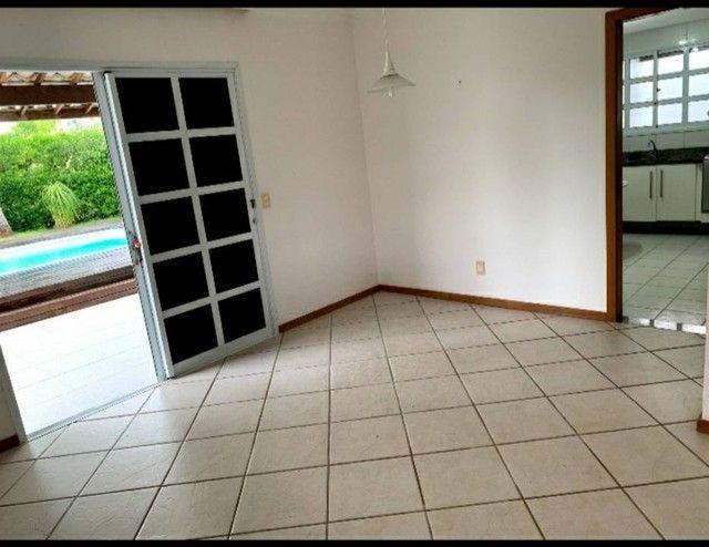 Casa no Golf 4 rodas em Itapuã - Foto 11
