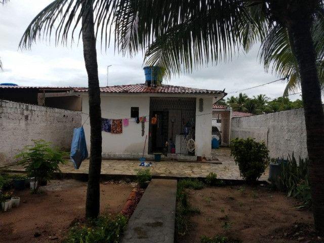 Casa no Bancários, 03 quartos sendo 01 suíte - Foto 9