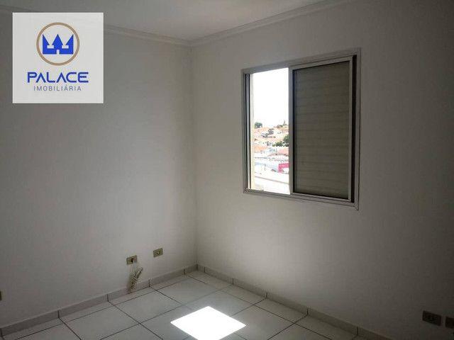 Apartamento, 70 m² - venda por R$ 250.000,00 ou aluguel por R$ 700,00/mês - Paulista - Pir - Foto 10