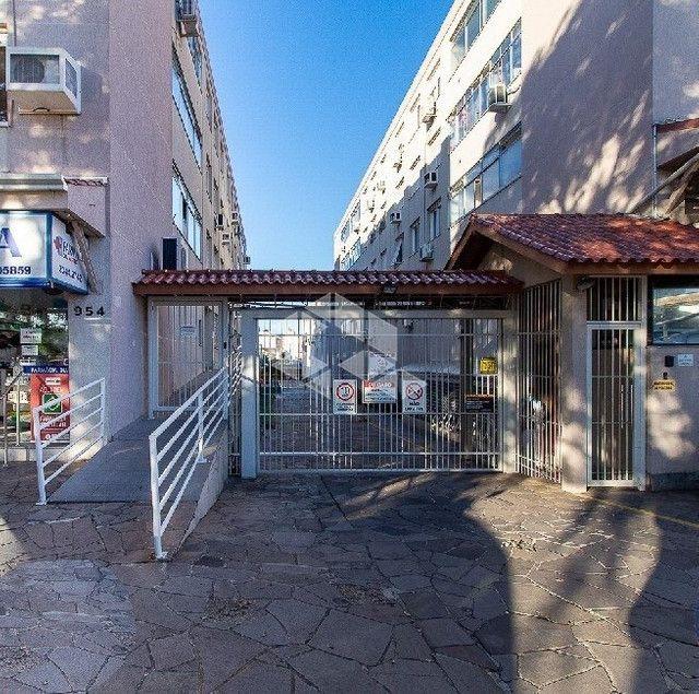 Apartamento à venda com 2 dormitórios em Vila ipiranga, Porto alegre cod:9929905 - Foto 2