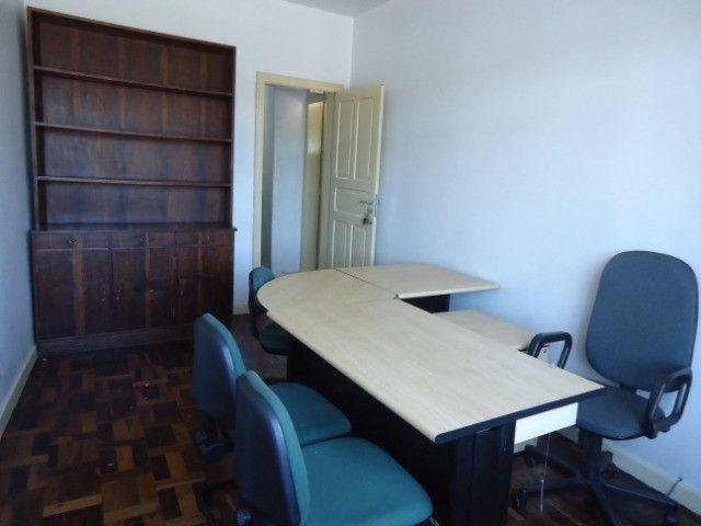 Apartamento a Duas Quadras do Shopping Muller  - Foto 16